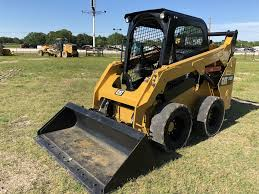 Texas - Skid Steers Used Cars For Sale Less Than 3000 Dollars Autocom Dallas Craigslist And Trucks For By Owner Best Image San Antonio By Unique Tx Full Size Of Dump And Prices Under 4000 Vehicle Shipping Scam Ads On Craigslist Update 022314 Vehicle Grande Ford Truck Sales Inc Dealership In Tx Car Irving Motors Corp Free Stuff 1920 New Specs Blog