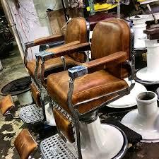 Paidar Barber Chair Hydraulic Fluid by 446 Best Barber Chair Shop Images On Pinterest Barbershop