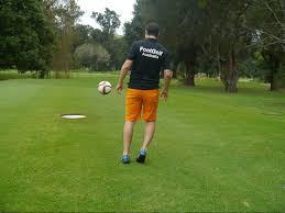 100 Jamberoo Camping Footgolf NSW Holidays Accommodation Things To Do
