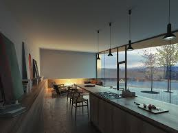 100 Todd Saunders Architect Ure Edge House Designs Featured On Dezeen