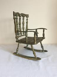 Vintage Rocking Chair, A Solid Brass Chair Ornament From The 1940s For Your  Retro Home Decor Modern Old Style Rocking Chair Fashioned Home Office Desk Postcard Il Shaeetown Ohio River House With Bedroom Rustic For Baby Nursery Inside Chairs On Image Photo Free Trial Bigstock 1128945 Image Stock Photo Amazoncom Folding Zr Adult Bamboo Daily Devotional The Power Of Porch Sittin In A Marathon Zhwei Recliner Balcony Pictures Download Images On Unsplash Rest Vintage Home Wooden With Clipping Path Stock