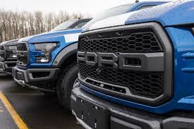 Raptors-China_19 - Ford-Trucks.com Hennessey Velociraptor 6x6 Performance Best In The Desert 2017 Ford F150 Raptor Ppares For Grueling Off Vs Cotswolds Us Truck On Uk Roads Autocar 2010 Svt With 600 Hp By Procharger Top Speed New Ford Truck Raptors Lifted Awesome F Is Review 95 Octane And 2016 Roush Supercharged Offroad Like Traxxas Big Squid Rc Car Updated New Photos Supercrew First Look Ecoboost Winnipeg Mb Custom Trucks Ride The 2019 Ranger Is Your Diesel Offroad