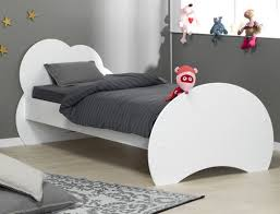 chambre altea un univers unique le lit enfant altea chambre
