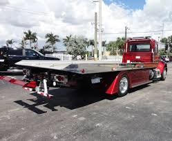2019 New Peterbilt 337 22 ROLLBACK TOW TRUCK StepSide Classic*BAGGER ... Nissan Ud For Sale Craigslist Lovely 1993 Rollback Tow Used 2016 Ford F550 Rollback Tow Truck For Sale In 103048 Tow Trucks For Sparks Motors Truck With A Massive 26ft Millerind Rollbacktap Trucks 2009 F650 New Jersey 11279 Freightliner Crew Cab Jerrdan Truck Sale Youtube 2002 Chevrolet 4500 9950 Edinburg Gmc 129 Intertional Used Commercial And Trailers Montco Industries 2014 Peterbilt 337 Nc 1056