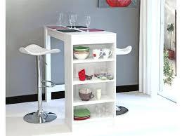 table de cuisine pas cher conforama conforama rangement cuisine conforama rangement cuisine 79eur table