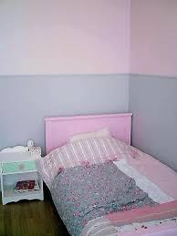chambre fille grise chambre fille gris et chambre fille dacco gris et