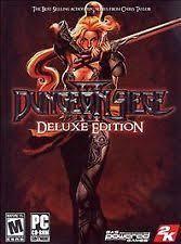 dungon siege dungeon siege ii deluxe edition pc 2006 ebay
