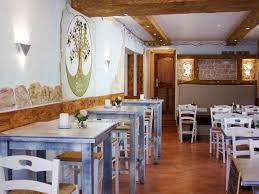 olive tübingen restaurant c toubiz gastronomie