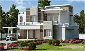 Best Flat Roof Home Designs Images A0DS #913 Eco Friendly Houses 2600 Sqfeet Flat Roof Villa Elevation Simple Flat Roof Home Design Youtube Modern House Plans Plan And Elevation Kerala Back To How Porch Cstruction Materials Designs Parapet Contemporary Decorating Bedroom Box 2226 Square Meter Floor Ideas 3654 Sqft House Plan Home Design Bglovin 2400 Square Feet Wide 3 De Momchuri