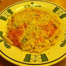 Olive Garden Italian Restaurant 131 s & 154 Reviews