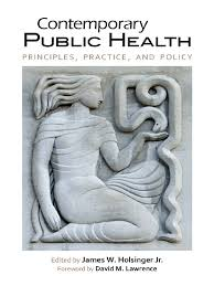 Northland Sheds Milbank Sd by Contemporary Public Health Principles Practice And Policy