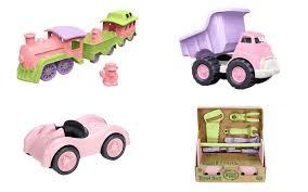 100 Pink Dump Truck Green Toys Australia Green Toys Dump Truck A Mighty