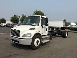 Mt. Vernon, WA Truck Inventory - Freightliner Northwest
