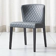 Crate And Barrel Dining Room Chairs by Dining Room Chairs And Kitchen Chairs Crate And Barrel