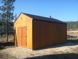 t1 11 siding idaho wood sheds storage sheds meridian boise