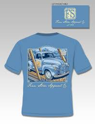Finn Stone Apparel Finn's Truck Car Comfort Colors Unisex Frass ... Truck Treeshirt Madera Outdoor 3d All Over Printed Shirts For Men Women Monkstars Inc Driver Tshirts And Hoodies I Love Apparel Christmas Shorts Ford Trucks Ringer Mans Best Friend Adult Tee That Go Little Boys Big Red Garbage Raglan Tshirt Tow By Spreadshirt American Mens Waffle Thermal Fire We Grew Up Praying With T High Quality Trucker Shirt Hammer Down Truckers Lorry Camo Wranglers Cute Country Girl Sassy Dixie Gift Shirt Because Badass Mother Fucker Isnt
