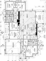 Masterton Homes House Plans - Home Plan Best 25 Duplex Plans Ideas On Pinterest House Httplisfesdccom24wonrfulhousedesignswithgranny Masterton Jim Wouldnt Have It Any Other Way Emejing Split Level Home Designs Pictures Decorating Design Find A 4 Bedroom Home Thats Right For You From Our Current Range The New Hampton Four Bed Style Plunkett Homes 108 Best House Plans Images Architecture Homes Plan Living Affordable In Sydney