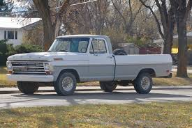 Autoliterate: Assiniboia 1970 Ford F100 1970 Ford F250 Napco 4x4 F100 For Sale Classiccarscom Cc994692 Sale Near Cadillac Michigan 49601 Classics On Ranger Xlt Short Bed Pickup Show Truck Restomod Youtube Image Result Ford Awesome Rides Pinterest New Project F250 With A Mercury 429 Motor Pickup Truck Sales Brochure Custom Sport Long Hepcats Haven