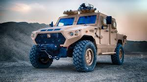 Best Military Vehicles For Sale | NIMR Automotive Low Miles 1970 Xm818 Ww 5 Ton 6x6 Military Military Vehicles For M939 Okosh Equipment Sales Llc Custom Built 6x6 4x4 Bobbed Deuce And A Half Ton 5ton Crewcab Trucks Basic Model Us Army Truck Was Sold The Alvis Supacat Used Exmilitary Man Stalwart Fv620 Stolly For Sale Mk1 Mk2 Bmy M923a2 Military Cargo Truck Ton Midwest M923a2 Clean M35a2 M925 M931 1990 Harsco 5ton 66 Truck 19700 Hot Beiben Tractor In Low Price