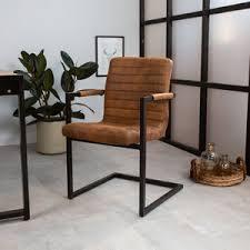 esszimmerstühle industrial kaufen kostenlose und schnelle