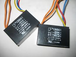 Cbb61 Ceiling Fan Capacitor 5 Wire by Fan Capacitor Fan Capacitor Suppliers And Manufacturers At