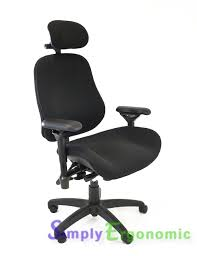 BodyBilt J3504 Big And Tall Office Chair | Heavy Duty Ergonomic ... Oro Big And Tall Executive Leather Office Chair Oro200 Conference Hercules Swivel By Flash Fniture Safco Highback Zerbee Work Smart Chair Hom Ofm Model 800l Black Esprit Hon And Chairs Simple Staples Aritaf Bodybilt J2504 Online Ergonomics Amazoncom Office Factor 247 High Back400lb Go2085leaembgg Bizchaircom Serta At Home Layers