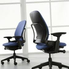 100 Home Office Chairs For Short People Pin Oleh Luciver Sanom Di Desk Exclusive Ideas Chair Desk Dan
