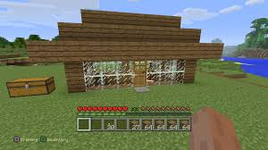 Minecraft Melon Seeds by Post Your First House Mc Ps4 Mcps4 Show Your Creation