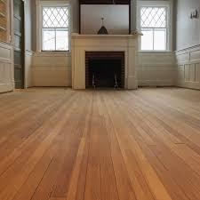 Sanding Hardwood Floors Blake Hill House How To DIY