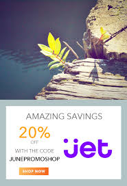 Get 20% Off Select (Laundry, Cleaning, Pest Control) Brands + Free ... 20 Off Backcountry Coupons Promo Codes Deals 2019 Savingscom Hayneedle Hashtag On Twitter Hayneedle Coupon Code Off First Order Coastal 3hbeeu 24 Turtle Dove Living Coupons Promo Discount Codes Ideas Unique Pets Accsories With Dog Houses 45 Fniture Marks Work Wearhouse Sept 2018 Leonards Photo For Stop And Shop Card Code August 15 Off Coupon How The Pros Find Hint Its Not Google Wayfair 10 Entire Coupon Expire 51819 Certificate