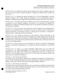 BOEes Documento BOEA20147370