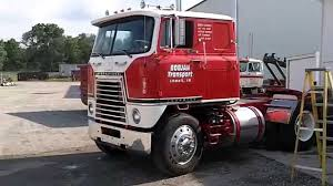 For Sale: 1970 International Transtar 4070A - YouTube Cab Over Intertional For Sale In Montegobay St James Trucks New Altruck Your Truck Dealer Westway Sales And Trailer Parking Or Storage View Cabover For Sale At American Buyer Uncventional 1975 Conco Transtar 4100 Truck Isuzu Ct Ma 1973 Intertional 4070 In Worthington Minnesota Cabover Kings 1958 White Rollback Custom Tow 9700 2018 Pinterest Exterior Visor