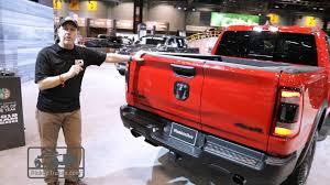 100 Www.trucks.com 10 Biggest Pickup Truck Stories Rams Trick Tailgate
