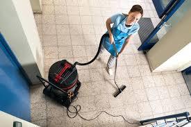 best dyson for tile floors 5 best vacuum for vinyl floors complete