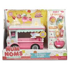 Num Noms Lip Gloss Maker Truck Craft Kit | Toys R Us Canada Grimms Large Wooden Truck Conscious Craft Ufo Type Seen Hauled On Semi In Ponca City 2015 Trailers Super Link Tautliner Junk Mail How To Make A Personalised Advent Hobbycraft Blog Bodies Twitter Daf Cf With 30ft Curtain Sider Handprint Rhpinterestcom Dump Community Workers Pinterest Busy Hands Fire Shape 2018 Fine Motor Story Time Little Blue I Heart Crafty Things Rolling Tool Cart From Childs 6 Steps Pictures Red Tank Truck Stock Vector Illustration Of Craft Hand 92463390 Amazoncom Num Noms Lipgloss Kit Toys Games Truckcraft Tc121 8 Alinum Insert Stoneham Equipment
