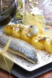 cuisine bar poisson viac ako 25 najlepších nápadov na pintereste na tému bar poisson