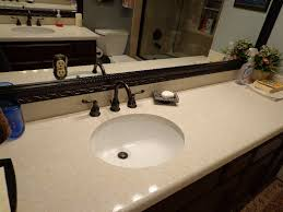 granite bathroom counter tops granite installer
