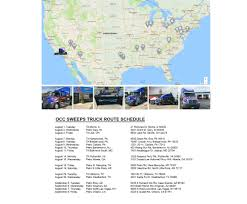 Truck-schedule | OnCommand Connection Bandit Truck Racing Series Announces 14race 2018 Slate As You Like It Opening Acts Food Truck Schedule Bare Theatre Maintenance Log Excel Unique Vehicle Garden Plan Template Elegant Vehicle Maintenance Schedule Pdf Idevalistco Ajm Disposal Maple Ridge Pickup Uw Health Culinary Uwhealtheats Twitter Forest Hill United Church Food Kitchener Mccs Cherry Point City Of Pensacola Florida The Upside