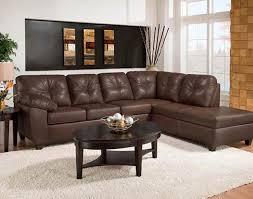 furniture American Furniture Warehouse Greensboro Nc Home Design