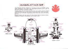 Starship Deck Plan Generator by Deckplan Raider Jpg