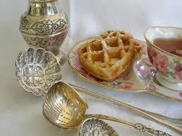cuisine di騁騁ique cuisine di騁騁ique 100 images mariette s back to basics 2012