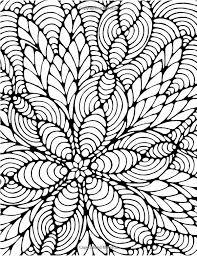 Mandala Adventure A Kaleidoscopia Coloring Book Volume Kendall Bohn August Stewart Johnston 9781480283442