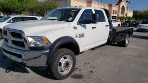 100 Craigslist Iowa Trucks RAM 4500 For Sale CommercialTruckTradercom