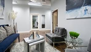 100 New House Interior Designs Designer Houston TX D Claire