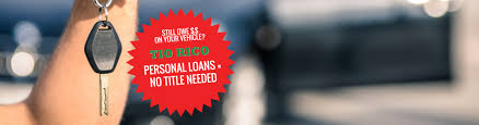 100 Semi Truck Title Loans Get An Arizona Auto Quote Online With Quick Approval