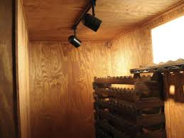 100 Wine Room Lighting How To Build A Cellar HGTV