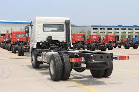 100 Sand Trucks For Sale China 6 Wheel Volume Capacity Tipper Buy 6 Wheel Drive Volume Carrying Transport Capacity Tipper With Turbo Diesel