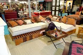 spécialiste canapé fabrication et vente de canapés convertibles à montreuil sous bois