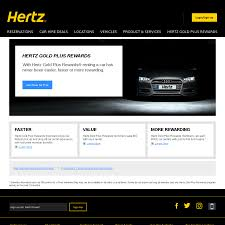 Hertz President Circle (Highest Status) For 1 Year Free - OzBargain Wish Promo Codes Goibo Bus Coupon Code December 2018 Travel Deals Istanbul Coupon Code Finder Airbnb Get 25 Credit Findercomau Hertz Hits Accenture With 32 Million Lawsuit Over Failed Website Print Harmony Mitsubishi Car Nz Cr Gibson Upgrade Youtube Rental Nature Valley Granola Bar Coupons Under Hollister Co 20 Off United Partners With Hertz Trvlvip Delphi Glass Whosale Iup Oakley Employee Discount Heritage Malta