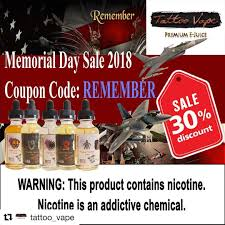 30% Off - Tattoo Vape Coupons, Promo & Discount Codes ... Element Vape Coupon Code Reddit Usa Vape Wild Discount Codes Deals October 2019 At Uk Tasty Eliquid Home Facebook 10 Off Smok Smoktech For Store Coupon Goods Online Coupons Breazy Code Massive Store Wide Savings Updated For Vapeozilla 89 Off Vampire Voucher Save Money With Ny Shop Codes Get 20 Off Ctivape Ctivape Twitter Best Cbd Pens Of Disposable Or Refillable